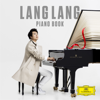 Lang Lang - Piano Book  artwork