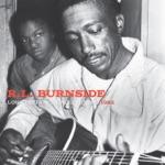R.L. Burnside - Ramblin on My Mind