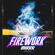 ดอกไม้ไฟ (Firework) - Mirrr