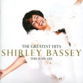 Propellerheads Featuring Miss Shirley Bassey - History Repeating
