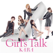 Mister (Japanese Version) - KARA