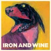 Iron & Wine - Peace Beneath the City