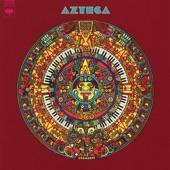 Azteca - Mamita Linda