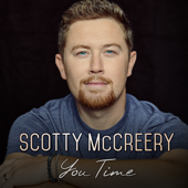 You Time - Scotty McCreery