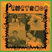 Penetrode - Psychic Death