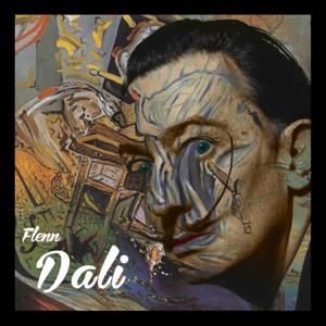 Flenn - Dali