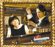 Various Artists - Nodame Cantabile Final Movement