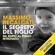 Massimo Recalcati - Il segreto del figlio: Da Edipo al figlio ritrovato