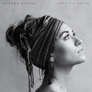 You Say (Piano/Vocal) - Lauren Daigle - Lauren Daigle