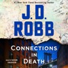 Connections in Death AudioBook Download