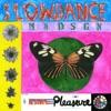 Slowdance - Single