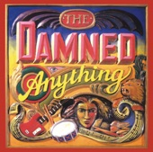 The Damned - In Dulce Decorum