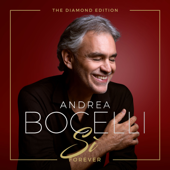 Return to Love (feat. Ellie Goulding) - Andrea Bocelli