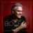 Download lagu Andrea Bocelli & Ellie Goulding - Return to Love.mp3