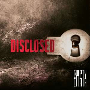 Empty Chair - Disclosed - EP