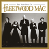 Fleetwood Mac - The Very Best of Fleetwood Mac (Remastered) artwork