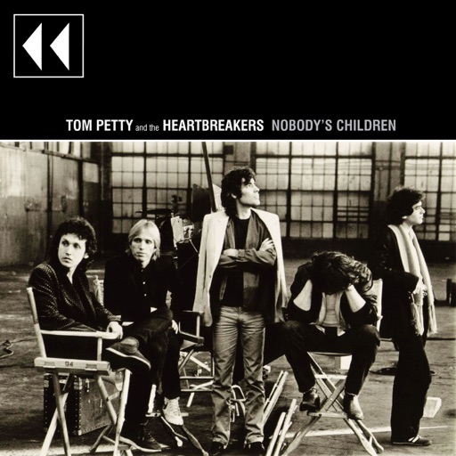 Art for Come On Down to My House by Tom Petty & The Heartbreakers
