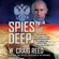 W. Craig Reed - Spies of the Deep: The Untold Truth About the Most Terrifying Incident in Submarine Naval History and How Putin Used The Tragedy To Ignite a New Cold War
