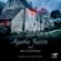 M.C. Beaton - Agatha Raisin und das Geisterhaus