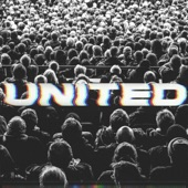 Hillsong UNITED - Whole Heart (Hold Me Now) (Live)