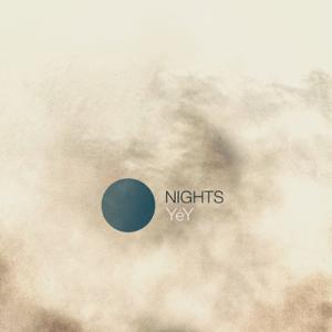 YėY - Nights