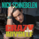 Ain't Got Time for the Blues - Nick Schnebelen