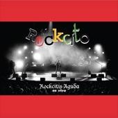 Tu Rockcito - Venimos a Rockear