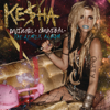 Tik Tok Fred Falke Club Remix - Kesha mp3