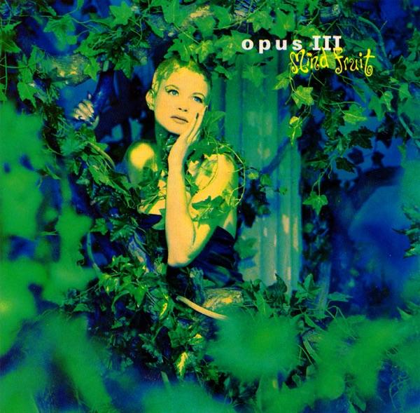 Opus III mit It's A Fine Day