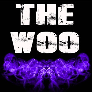 3 Dope Brothas - The Woo (Originally Performed by Pop Smoke, 50 Cent and Roddy Ricch) [Instrumental]