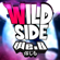 Wild Side (From