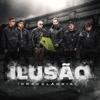 Mc Hariel, Alok & MC Ryan SP - Ilusão (Cracolândia) [feat. Mc Davi & Salvador Da Rima]  arte