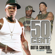 Outta Control (feat. Mobb Deep) [Remix / Instrumental] - 50 Cent