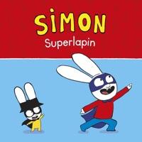 Télécharger Simon, Vol. 2: Superlapin Episode 13