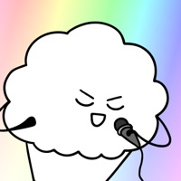 The Gregory Brothers & Tomska - The Muffin Song (asdfmovie) - Single