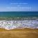 Lambert's Cove - Ocean Sounds