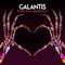 Bones (feat. OneRepublic) - Galantis lyrics