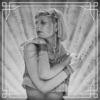 Icon Exist for Love (Benjamin Mørk Acoustic Remix) - EP