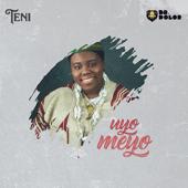 Uyo Meyo Teni - Teni