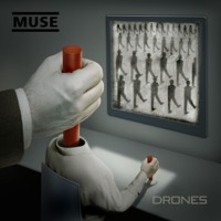 Muse: Drones (iTunes)