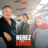 Zlom - Nerez & Lucia