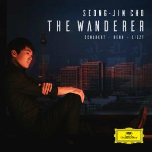 Seong-Jin Cho - The Wanderer