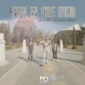 Beenie Man - Fun in the Sun (feat. Popcaan & Dre Island)