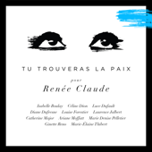 Tu trouveras la paix (single)