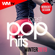 Rewrite the Stars Soundtracks From the Greatest Showman (Workout Remix 128 Bpm) - D'Mixmasters