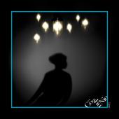 [Download] Lamp MP3