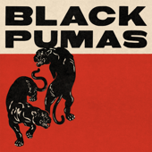Black Pumas (Expanded Deluxe Edition)