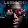Labrinth - Beneath Your Beautiful (feat. Emeli Sandé) artwork
