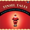 Tinsel Tales: Favorite Holiday Stories From NPR AudioBook Download