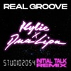 Icon Real Groove (feat. Dua Lipa) [Studio 2054 Initial Talk Remix] - Single
